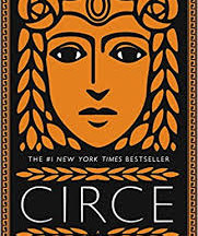 "Review: Madeline Miller's ""Circe"""