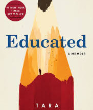 "Review: Tara Westover's ""Educated"""