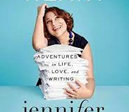 "Review: ""Hungry Heart"" by Jennifer Weiner"