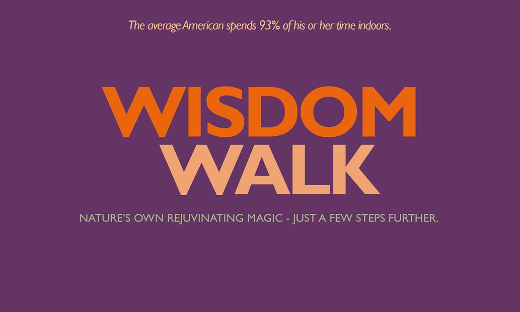 WISDOM WALK wix.v4.png