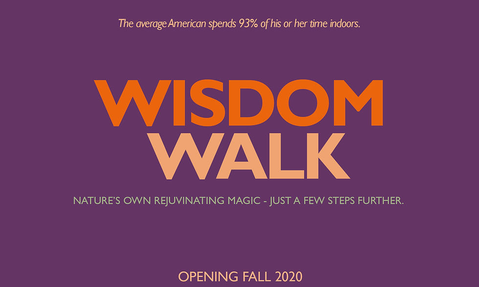 WISDOM WALK wix.v3.png