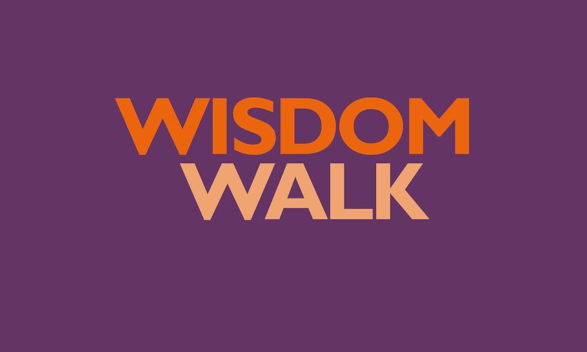 WISDOM WALK wix.v5.png