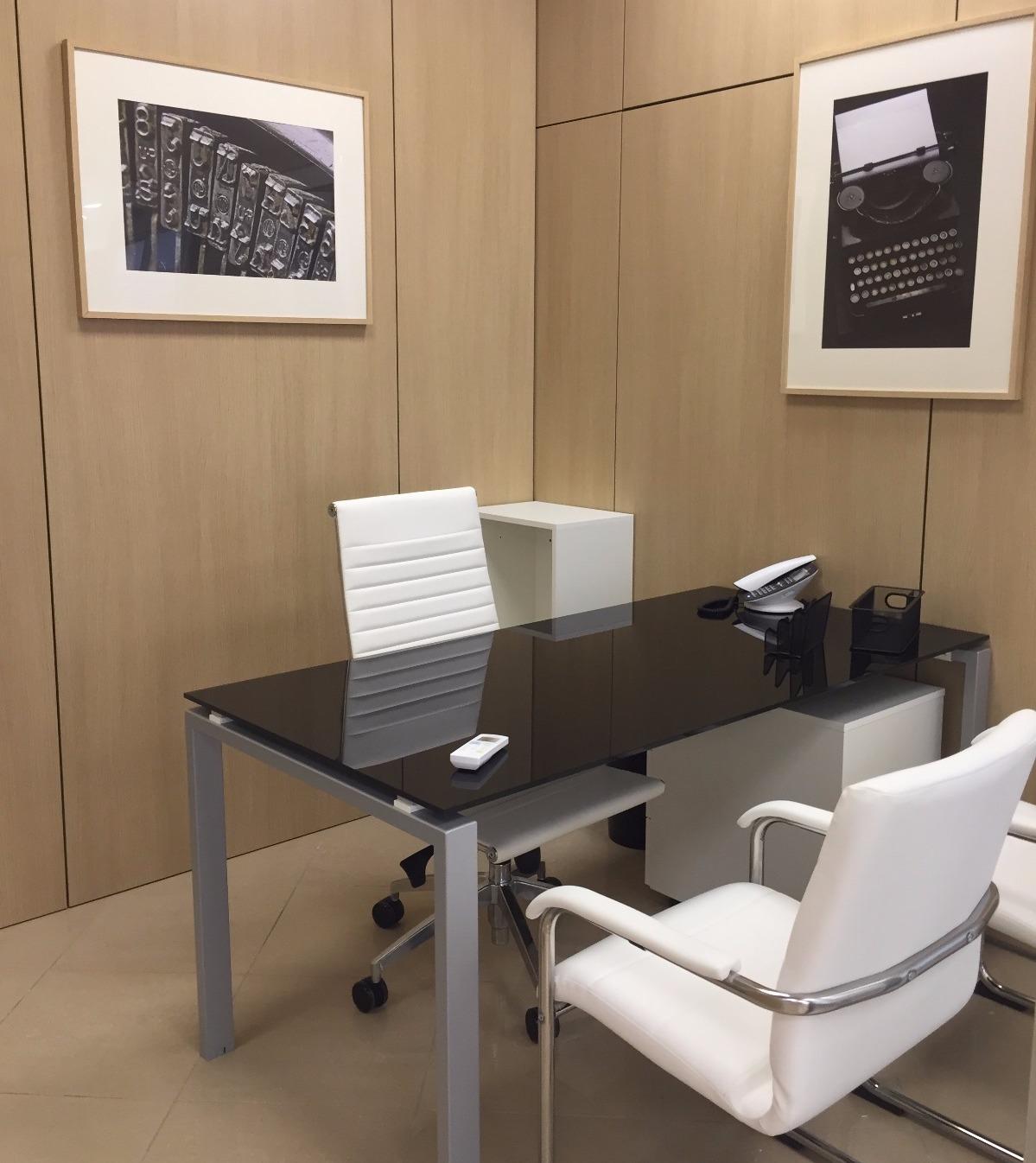 Ufficio Arredato Roma Sud
