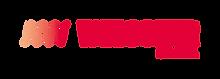 WEISCHER_Cinema_Logo.png