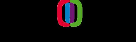 ORI_Logo+Claim_fa.png