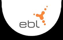 ebl-logo.png