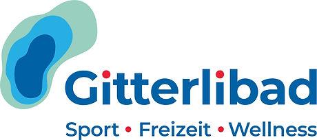 Logo Gitterli.jpg