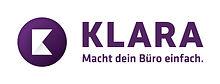 klara-logo-main-purple-de.jpg
