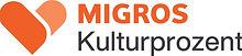 Logo_FGE_MK_cmyk_300dpi_DE.jpg