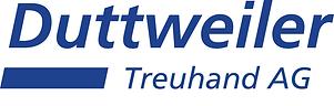 DUT_Logo_Treuhand.png