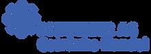 SCHWEIZER_AG_Logo.png