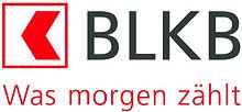 BLKB Logo.JPG