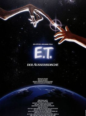 E.T Der Ausserirdische.jpg