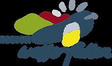 Wasserfallenbahn_Logo_pos_neo_RGB-2.png
