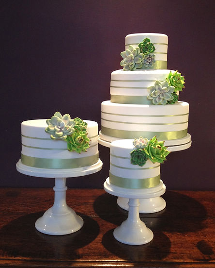 Semp cake.jpg