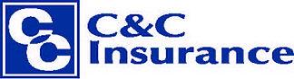 C&C Insurance logo