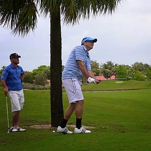 2014 Big I Golf & Dinner
