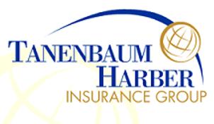 Tanenbaum Harber.png