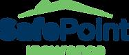 SafePoint_Logo_RGB.PNG