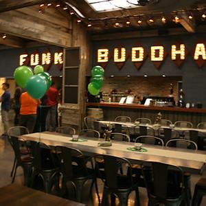 2018 Funky Buddha