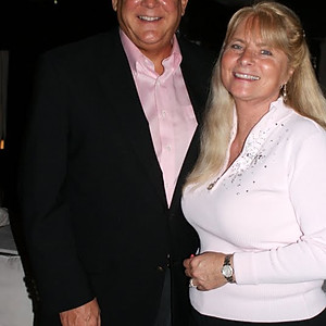 2011 Holiday Party
