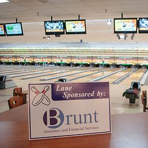 2018 Bowling