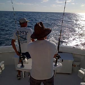 2012 Big I Fishing