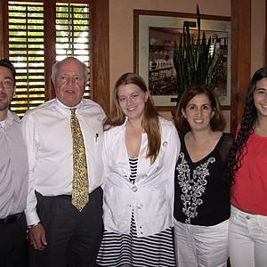 2013 IIABC Scholarship