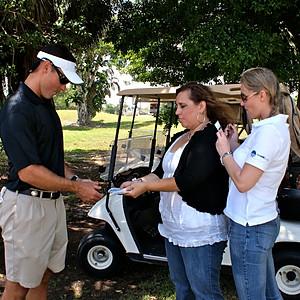 2010 Big I Golf