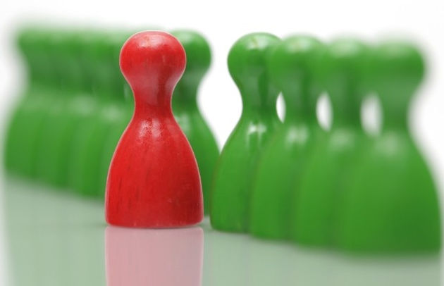 Citrix User Profile Inclusion and Exclusion