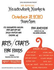 Meadowlark Market Flyer 2020.jpg