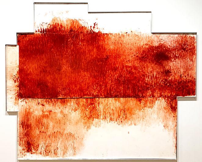 Kathryn Cameron_A Bleeding Soul LOW RES.