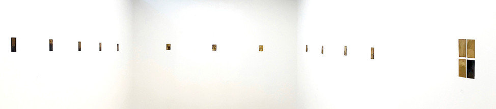 Alchemic Notes Installation LOW RES.jpg