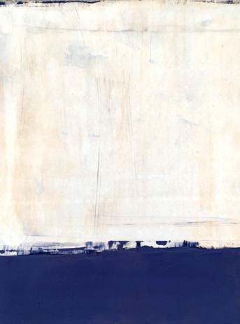 Kathryn Cameron_Tides of the Hudson - Me