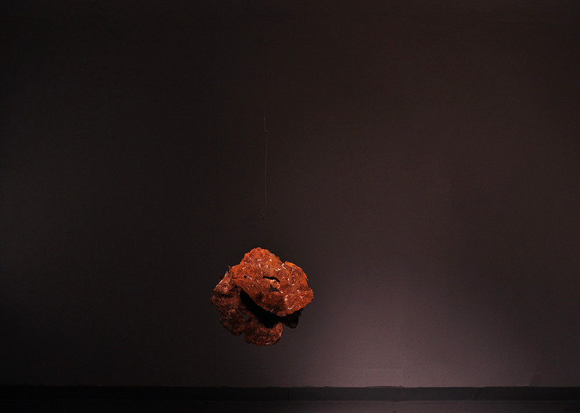 Kathryn Cameron New York Artist Art Painting Sculpture
