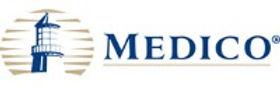 medico-logo_edited.jpg