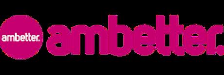 ambetter logo.png