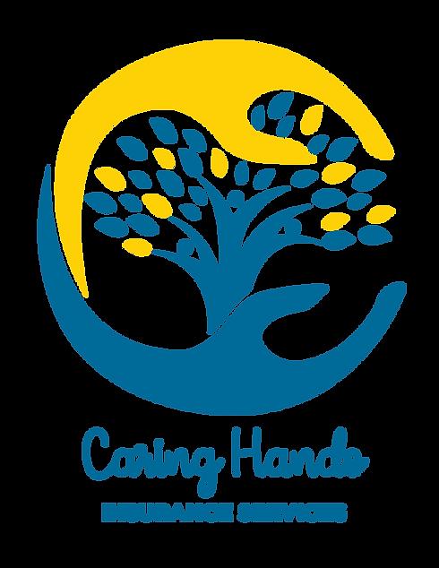 CaringHands-FullColor.png