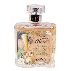 eau-de-parfum-monoi-dog-generation.jpg
