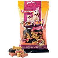 friandises-flamingo-chew-n-snack-os.jpg