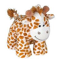 peluche-sonore-girafe.jpg
