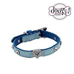 collier-doogy-pretty-bleu-coeur.jpg