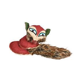 foxy-la-renarde-.jpg