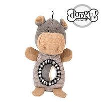 peluche-hippopotame-pour-chien-2-en-1.jp
