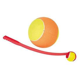 shooter-balle.jpg