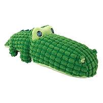 peluche-pour-chien-crocodile-sonore.jpg