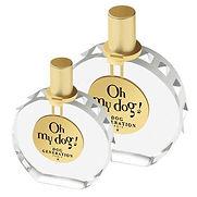 parfum-oh-my-dog.jpg