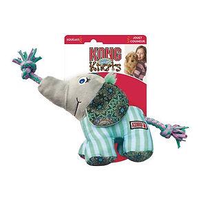 jouet-kong-knots-carnival-elephant.jpg