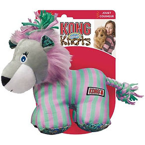 jouet-kong-knots-carnival-lion.jpg