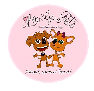 calque lovely pets logo.png